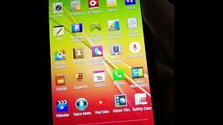 getlinkyoutube.com-[HD]LG G2 KİTKAT SÜRÜMÜNE ROOT ATMA VE TWRP YÜKLEME