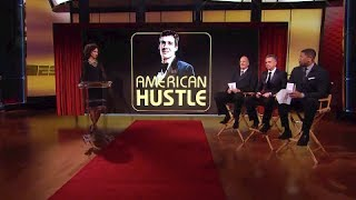 getlinkyoutube.com-Goran Dragic American Hustle