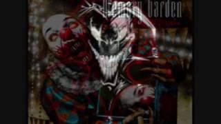getlinkyoutube.com-ZoDiaCMaSSaCrE - Dark Carnival (Horrorcore Instrumental)