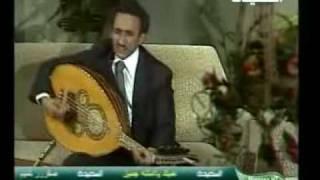 getlinkyoutube.com-احمد السنيدار اغنيه (طاب السمر