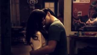 getlinkyoutube.com-Best TV Couples 2014 (And Their Stories) ~ Part 2