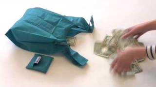 getlinkyoutube.com-Baggu Bags