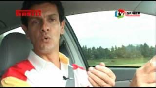 getlinkyoutube.com-TV Graber - Dicas de Direção - Direção Eficiente