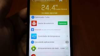 getlinkyoutube.com-Instalar clean máster y usarlo en android... 2016