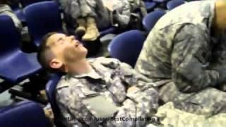 getlinkyoutube.com-Best Army Pranks Compilation