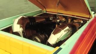 getlinkyoutube.com-Insane 50 foot record holding turbine jet boat
