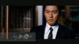 getlinkyoutube.com-a Love - JOO Jin MO