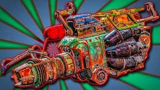 getlinkyoutube.com-Fallout 4 - Junk Jet - Rare Weapon Guide