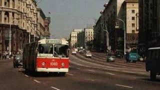 getlinkyoutube.com-Soviet life in pictures.