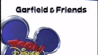 getlinkyoutube.com-October 31-November 2004 Toon Disney Commercials + Promos