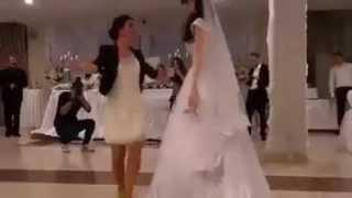 getlinkyoutube.com-سوف أتزوج شركسية وترقص لي هذه الرقصة وسوف تندمون هه صاروخ بالرقص الشركسي