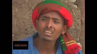 getlinkyoutube.com-Eyayu Tenagn - Abro Menor (አብሮ መኖር) New Ethiopian Music 2016