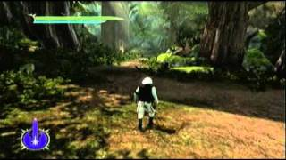 getlinkyoutube.com-The Force Unleashed 2: All Costumes!