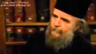 Najstarija Biblija pronadjena u Jerusalemu - u njoj Isus nije Bog niti je razapet