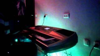 getlinkyoutube.com-جزء 2 : تعديل اصوات اورغ Ketron Vega Night Extreme جوده عالية
