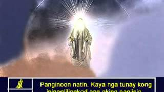 Romans bible tagalog reading complete