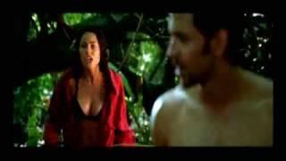 Hrithik Roshan Kites Movie Scene Trailer Hrithik Roshan Kites Gurpiyar width=