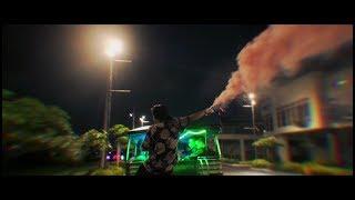 Trailer Trash Tracys - Eden Machine