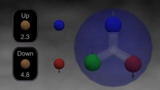 getlinkyoutube.com-Radioactivity & Nuclear Medicine