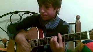 getlinkyoutube.com-чеченская Гитара- Гуно