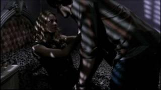 getlinkyoutube.com-Supernatural -- Sam Winchester -- Hot - Sexy - Bad Boy