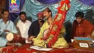 getlinkyoutube.com-KAPRA TO LAE WATA ATHAM (Ghulam Hussain Umrani)