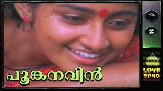 getlinkyoutube.com-Malayalam Movie Song : Poomkanavin Naanayangal.. (Romantic Song)