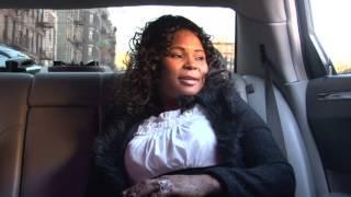getlinkyoutube.com-Hadiza Mongo usa