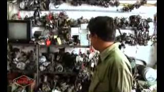 getlinkyoutube.com-พาทัวร์เชียงกง บางนา