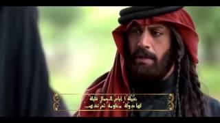 getlinkyoutube.com-شيلة سلا القلب لعنترة بن شداد اداء محمد المساحلي