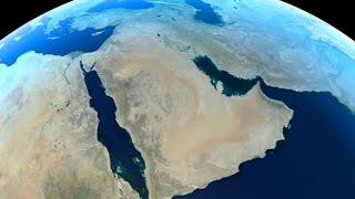 getlinkyoutube.com-العظماء المائة 20: لماذا جزيرة العرب؟ #جهاد_الترباني