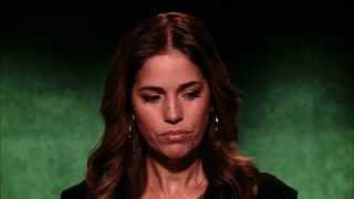 getlinkyoutube.com-Celebrity Ghost Stories: Ana Ortiz