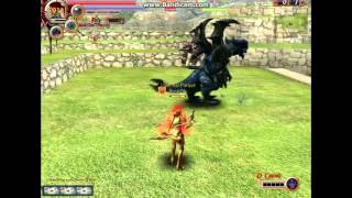 getlinkyoutube.com-Diablo lvl 99 vs Otras Crias