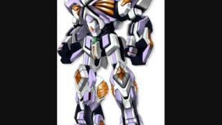 getlinkyoutube.com-SRW J - Moon Knights