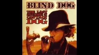 getlinkyoutube.com-Blind Dog - The Last Adventures Of Captain Dog (Full Album)
