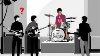 getlinkyoutube.com-Ringo - (Official Alvarortega)