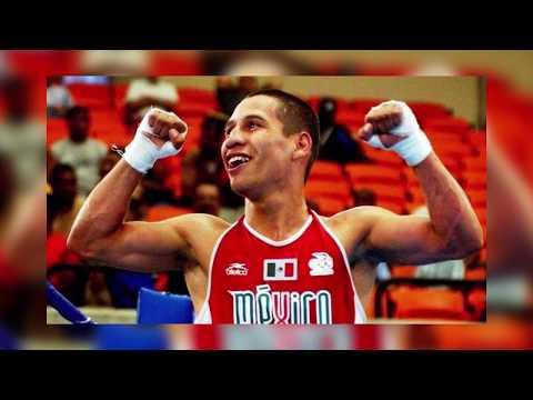 Raúl Pay Castañeda: el ocaso de un campeón