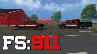 getlinkyoutube.com-FS:911: Ep. 11