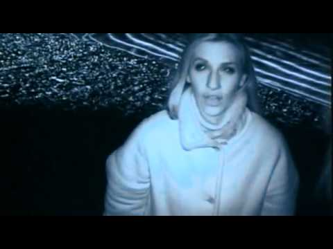 All Saints - Pure Shores (Full HD)