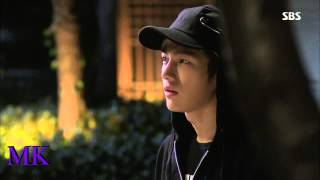 getlinkyoutube.com-[Fanvideo] MyungGyu & WooGyu || Goodbye Day