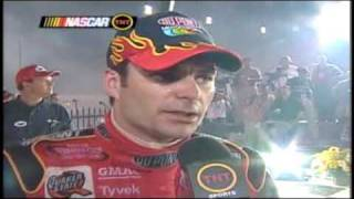 2002 Bristol Jeff Gordon win