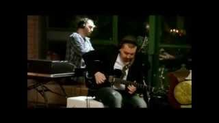 Sıla – Malum (Akustik)
