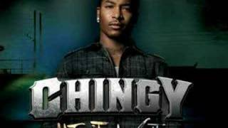 getlinkyoutube.com-Chingy - Hate It Or Love It [NEW ALBUM 2008 SONG]