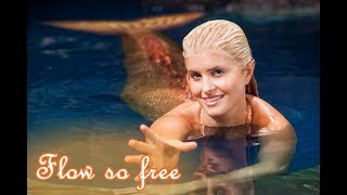 getlinkyoutube.com-Amy Ruffle - Sirena - Flow So Free