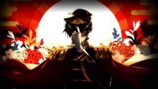 getlinkyoutube.com-Dark Hetalia - Fascism: The Rise of Evil