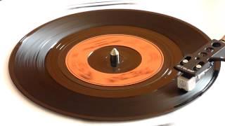 Jam - Town Called Malice - Vinyl Play