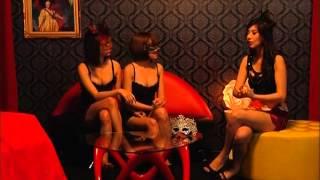 getlinkyoutube.com-Room 69 T16 Full MAN TV