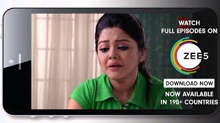 getlinkyoutube.com-Dweep Jwele Jai - Episode 134 - December 12, 2015 - Best Scene