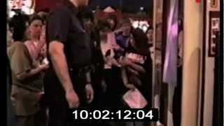 getlinkyoutube.com-MIchael jackson A Day In Las Vegas 1993