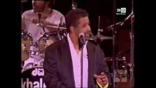 "getlinkyoutube.com-cheb khaled "" trig lycée "" طريق الليسي روععععععععععععععة"